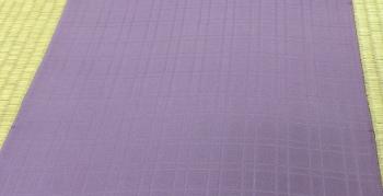 京べんがら友禅(紫)アップ