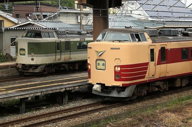 s-IMG_6979改