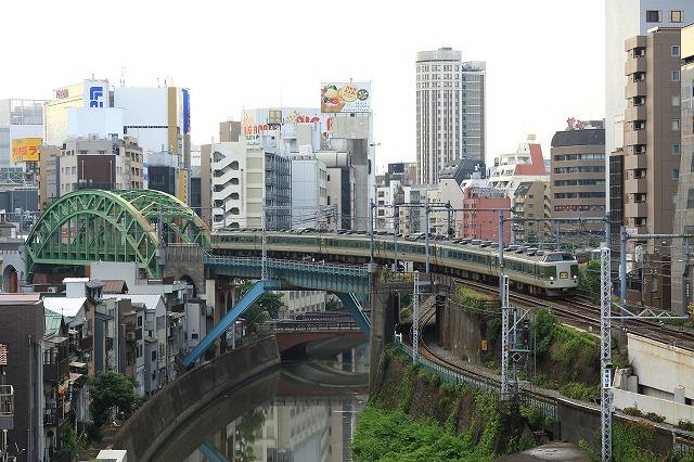 s-IMG_5024.jpg