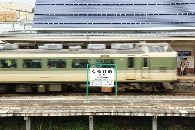 s-IMG_6966.jpg