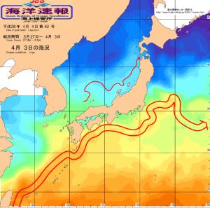 20140406_海水温