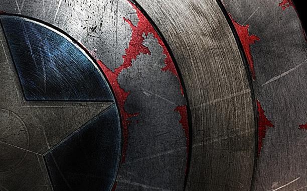 Captain-America-The-Winter-Soldier-banner.jpg