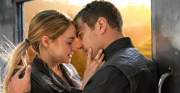 Shailene-Woodley-and-Theo-James-in-Divergent-.jpg