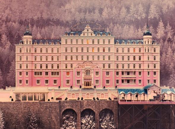 The-Grand-Budapest-Hotel-Still-590x436.jpg