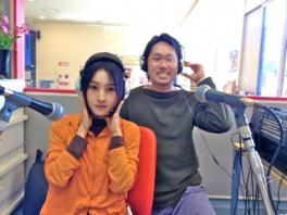 2014_1_16koba_radio_S.jpg