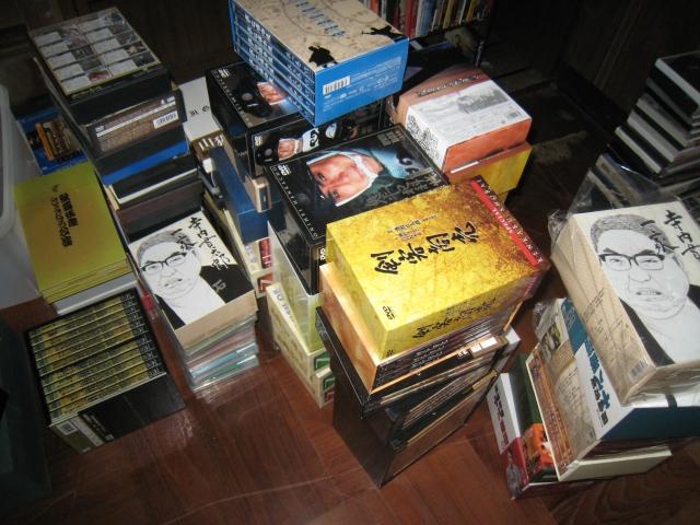 20140329_DVDボックス