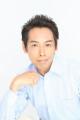 E-LifePlan Japan   代表 福田靖朗