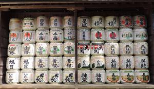 石清水八幡宮blog03