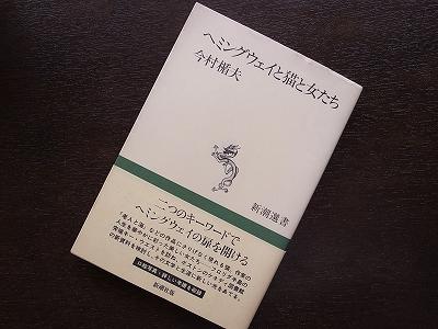 20140212 (2)