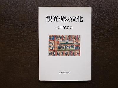 20140313 (3)