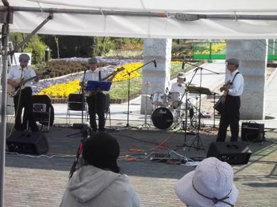 2014春祭り (3)