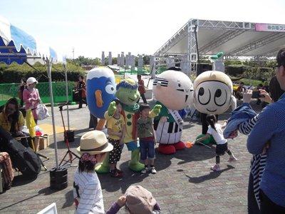 2014春祭り (7)