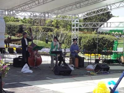 2014春祭り (6)