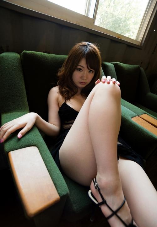 西川ゆい エロ画像 25