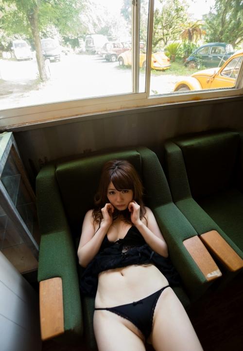 西川ゆい エロ画像 28