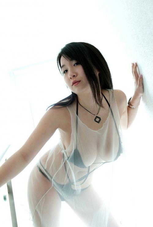 桐山瑠衣 グラビア 38