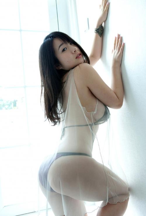桐山瑠衣 グラビア 40