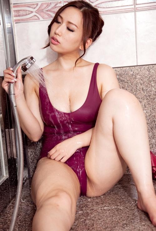 佐山愛 AV女優 画像 17