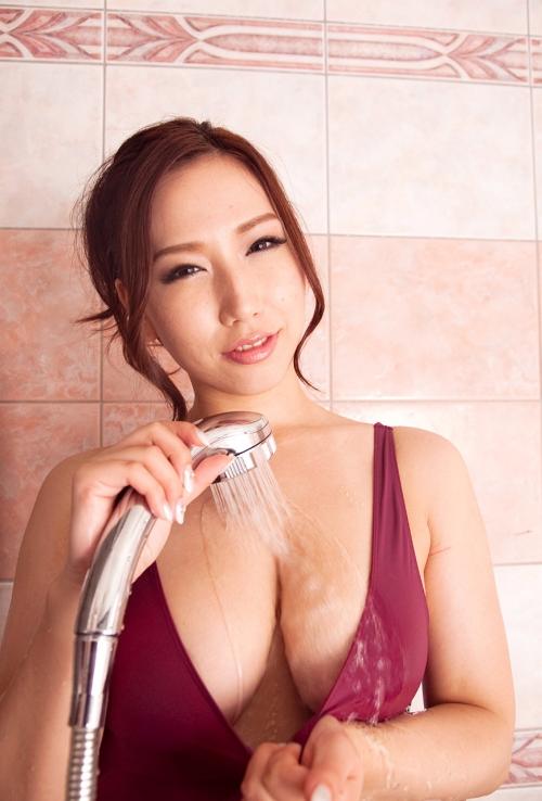 佐山愛 AV女優 画像 18