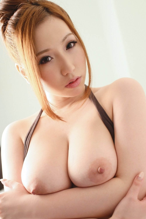 佐山愛 AV女優 画像 21