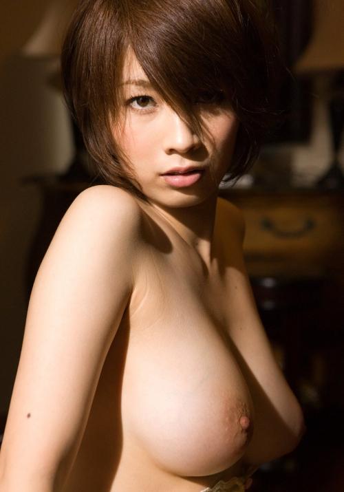 奥田咲 画像
