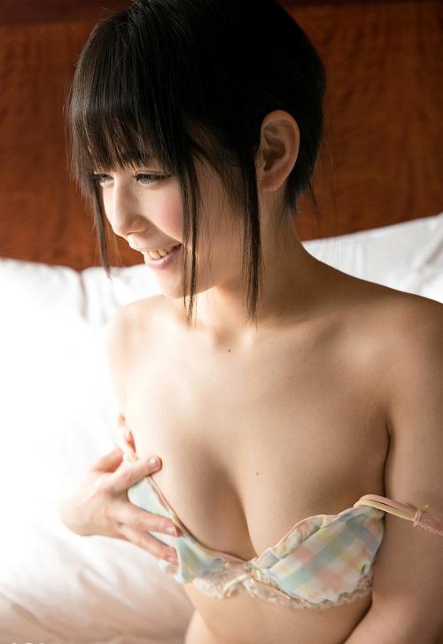 佳苗るか AV女優 画像 27