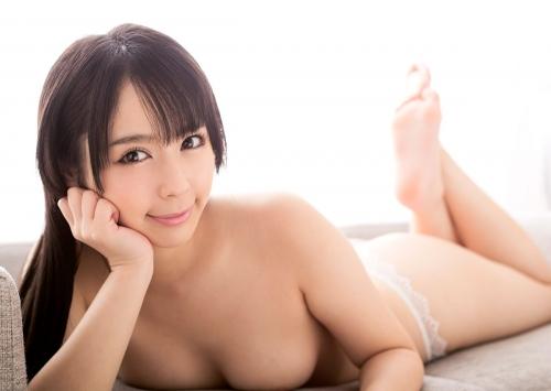 佳苗るか AV女優 画像 43