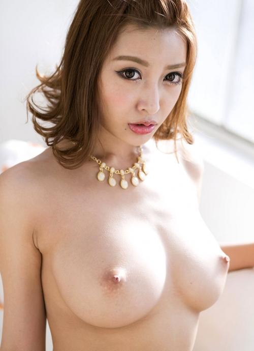 明日花キララ AV女優 09