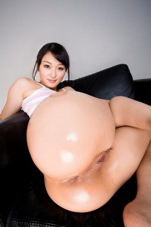 モモウラ エロ画像 32