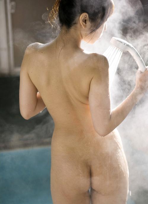 お風呂 エロ画像 22