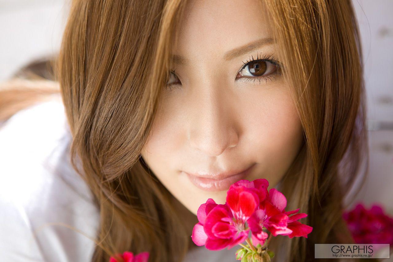 椎名ゆな 画像 3