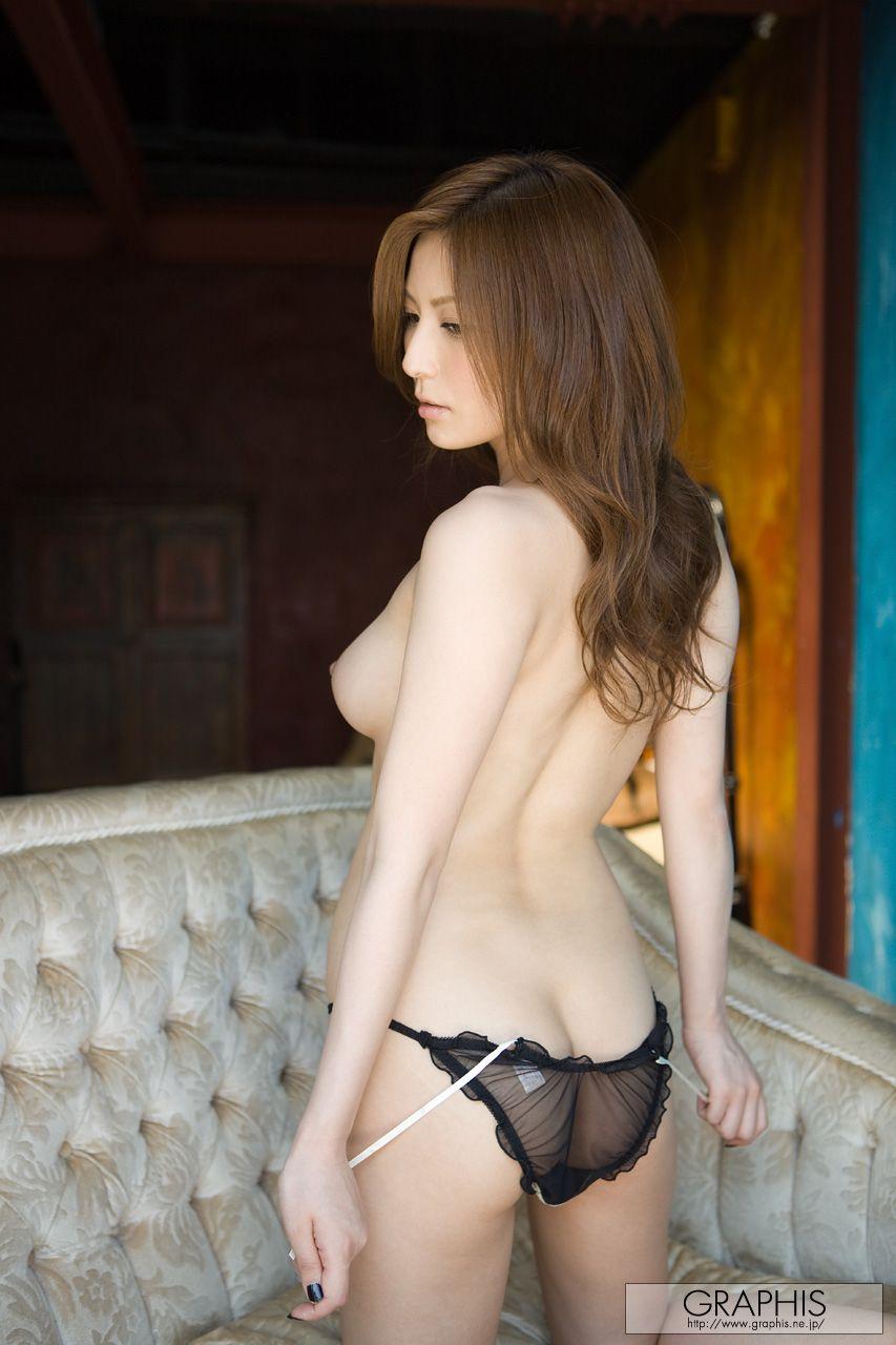 椎名ゆな 画像 11