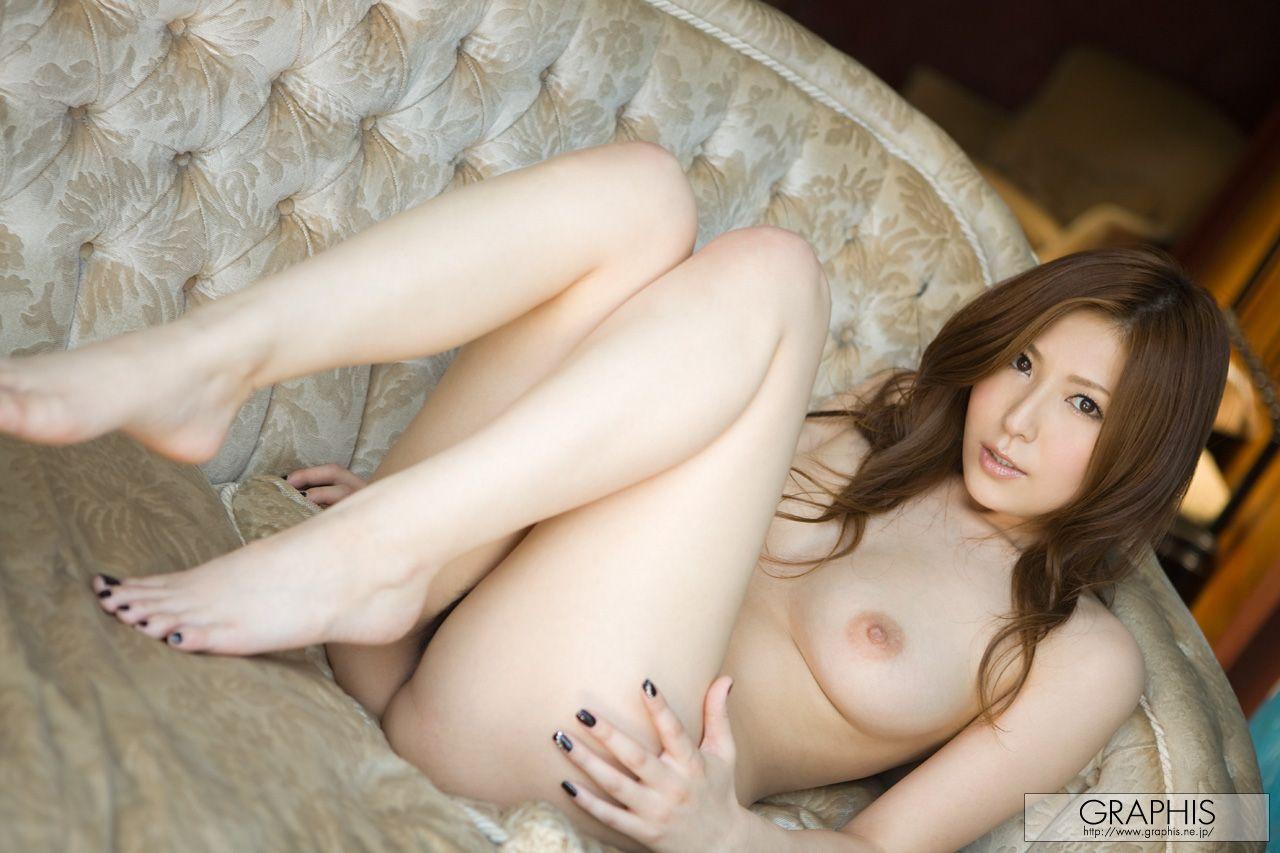 椎名ゆな 画像 12