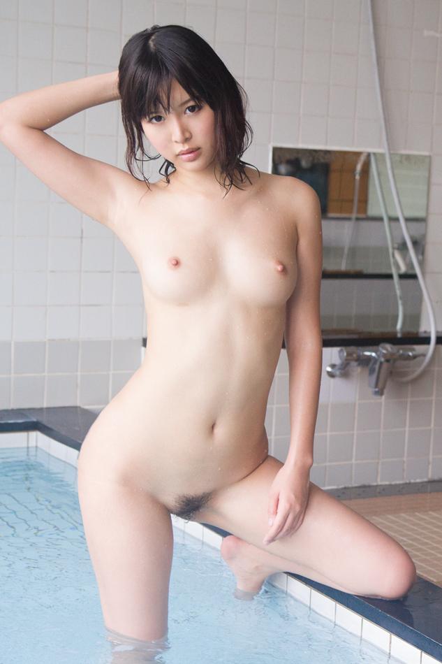 AV女優の美巨乳画像 12