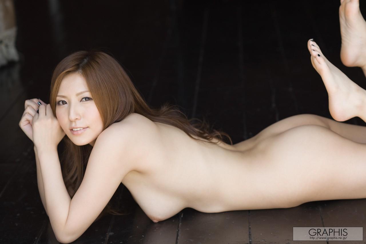 椎名ゆな 画像 15