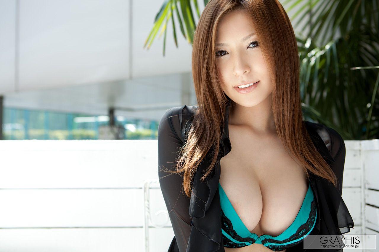 椎名ゆな 画像 22