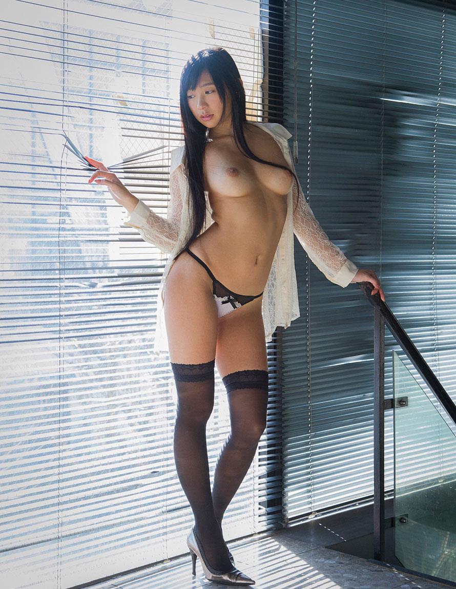 AV女優の美巨乳画像 22