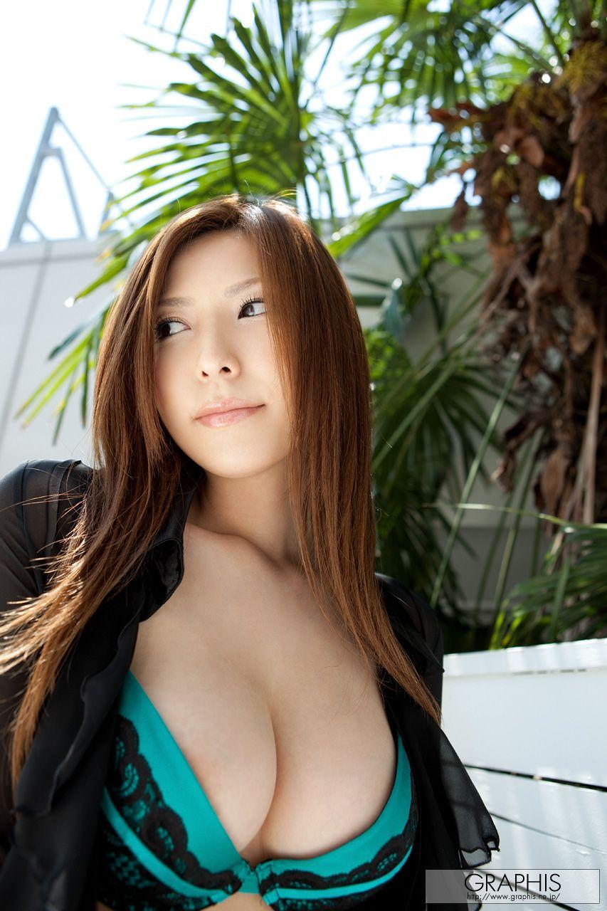 椎名ゆな 画像 23