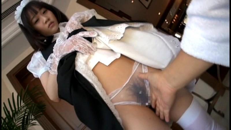 AV女優の美巨乳画像 25