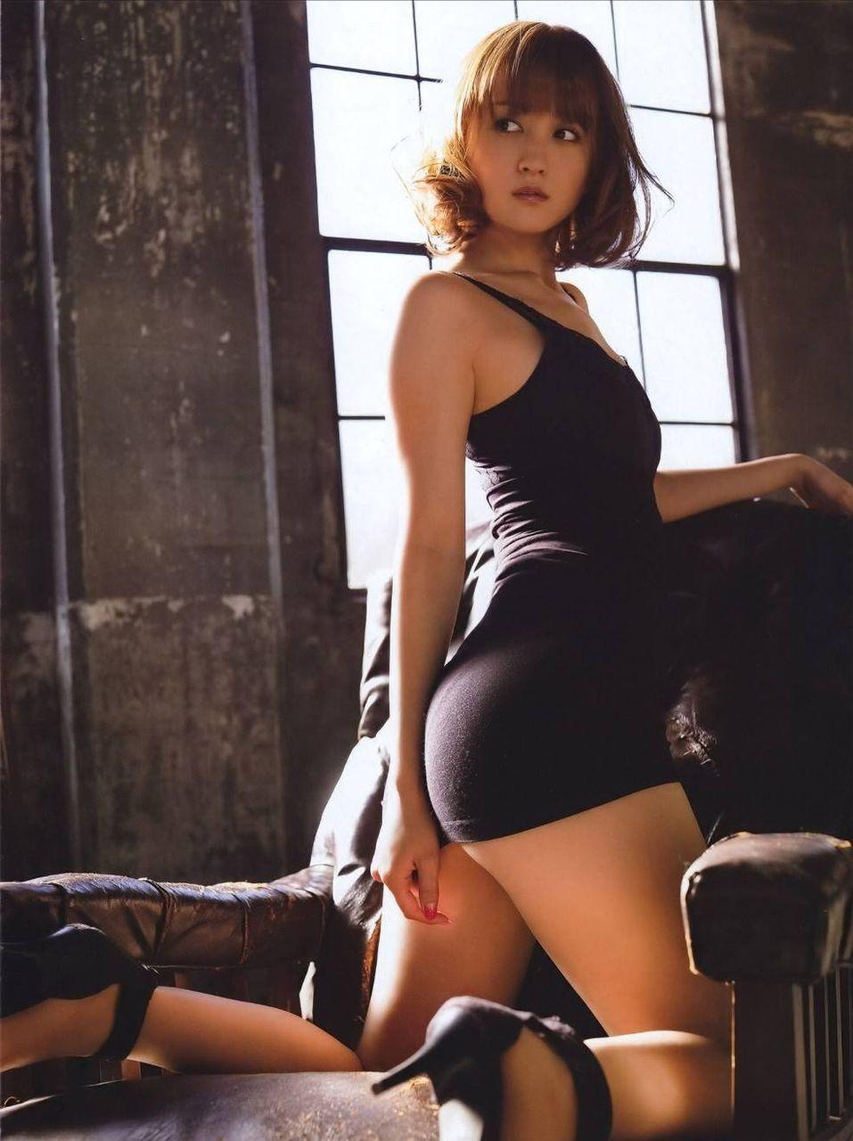AV女優の美巨乳画像 26