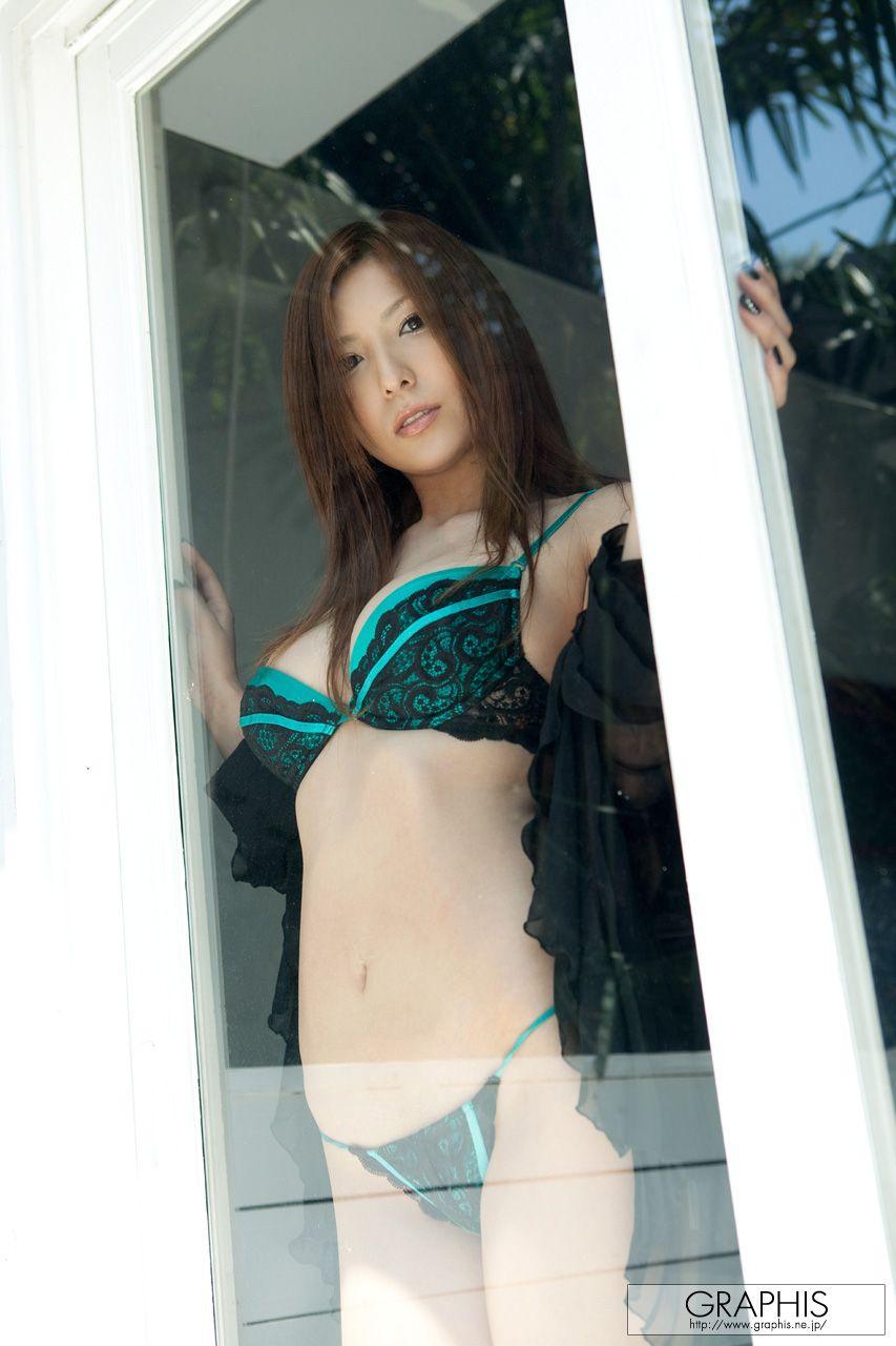 椎名ゆな 画像 27