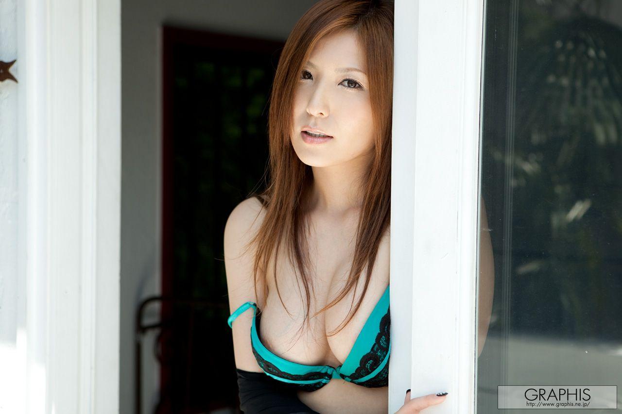 椎名ゆな 画像 28