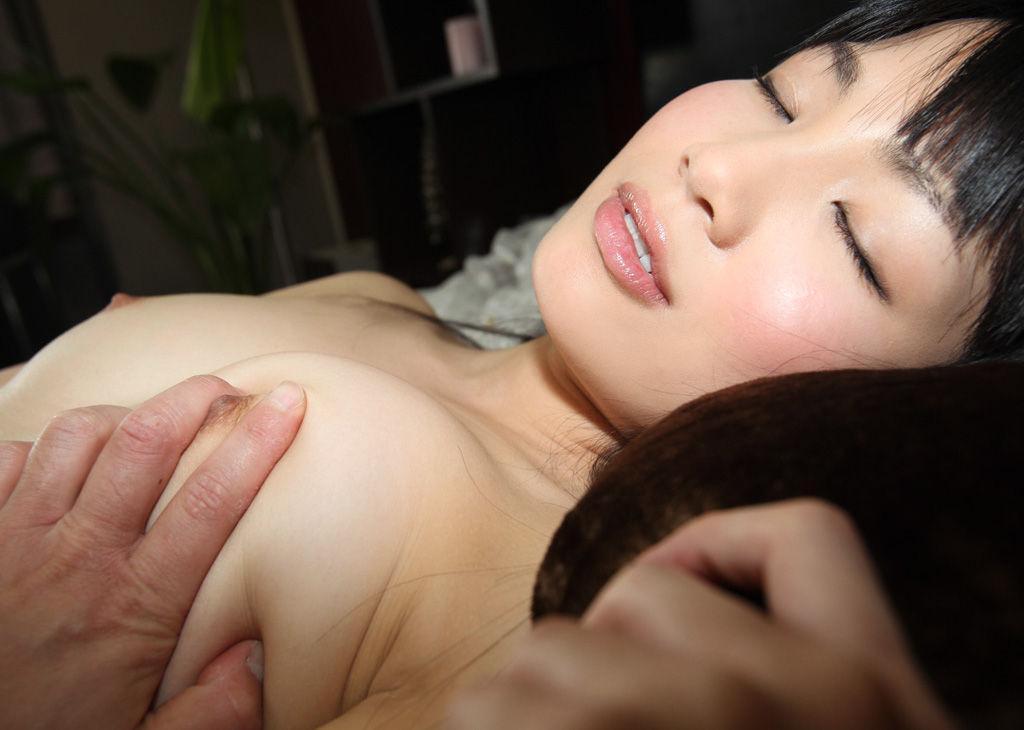 ヌケルる画像 29