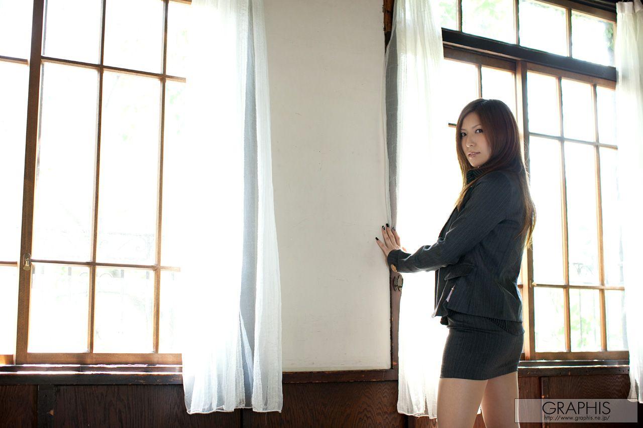 椎名ゆな 画像 31