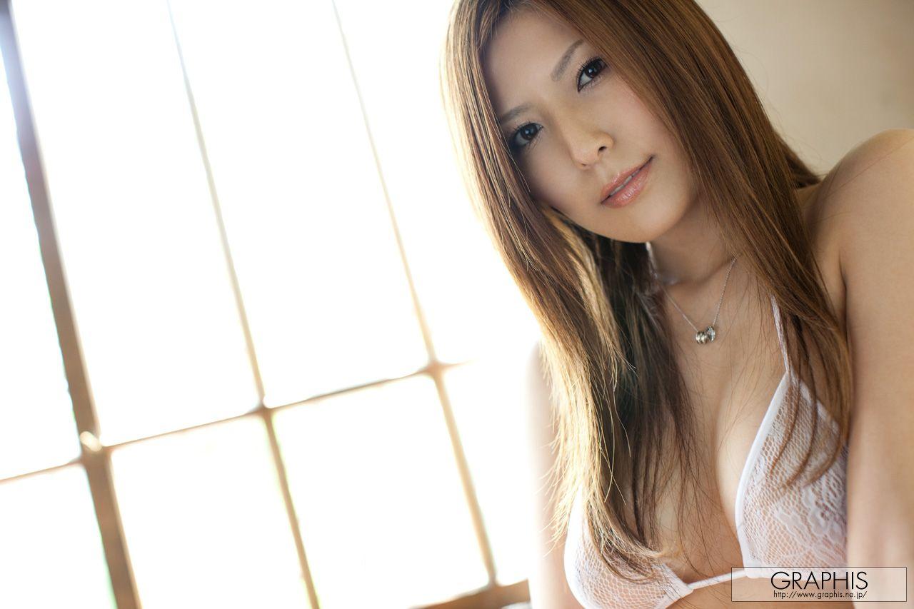 椎名ゆな 画像 34