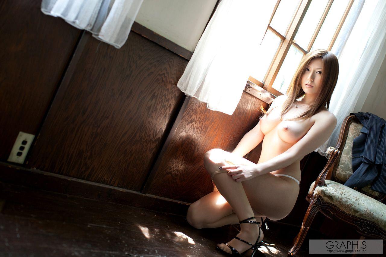椎名ゆな 画像 37