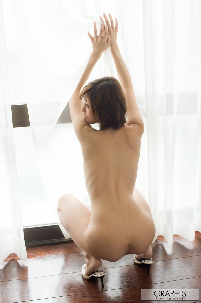 朝日奈あかり 画像 42