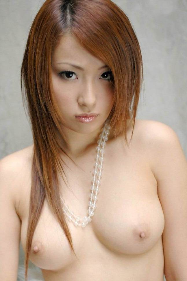 AV女優の美巨乳画像 46