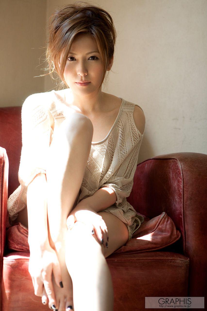 椎名ゆな 画像 47