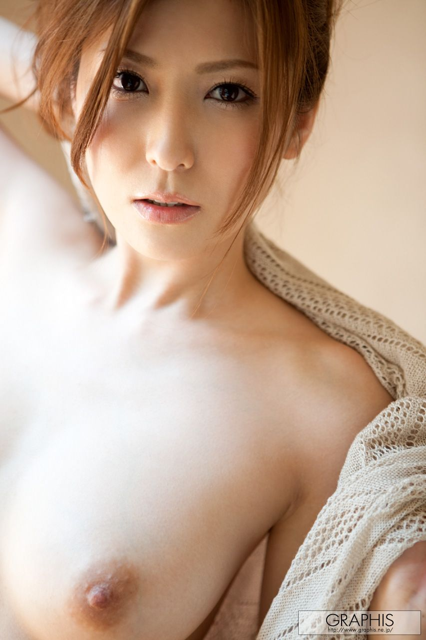 椎名ゆな 画像 53